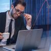 Как заработать на инвестициях?
