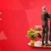 Акции Яндекс – смогут ли быки удержать максимумы?