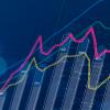 S&P 500 оправился от падения: Какие акции оказались сильнее рынка?