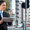 Неделя на рынке (30.11 - 06.12): ОПЕК и статистика по занятости в США заинтересуют инвесторов