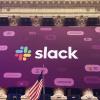 Slack Technologies провела прямой листинг на бирже NYSE