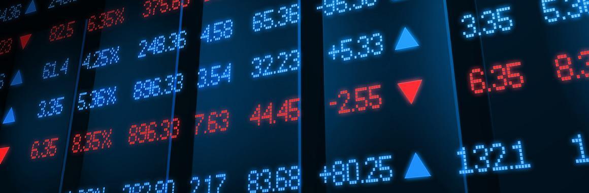 Що таке P / E і як його використовувати для оцінки акцій