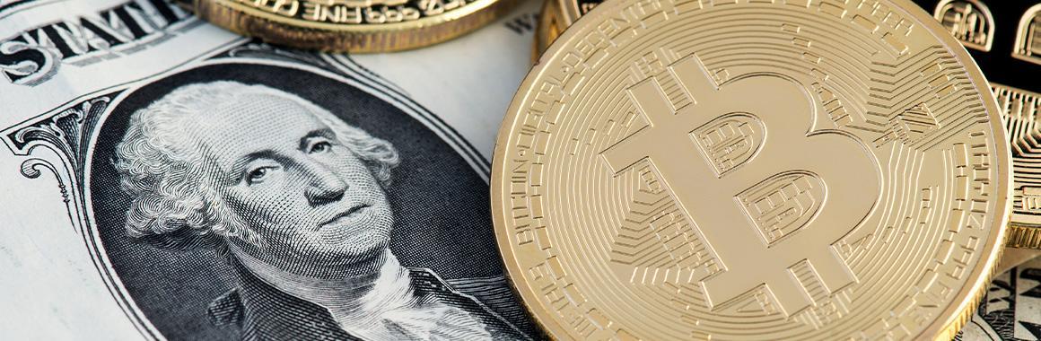 2021 рік: ейфорія на ринках триває
