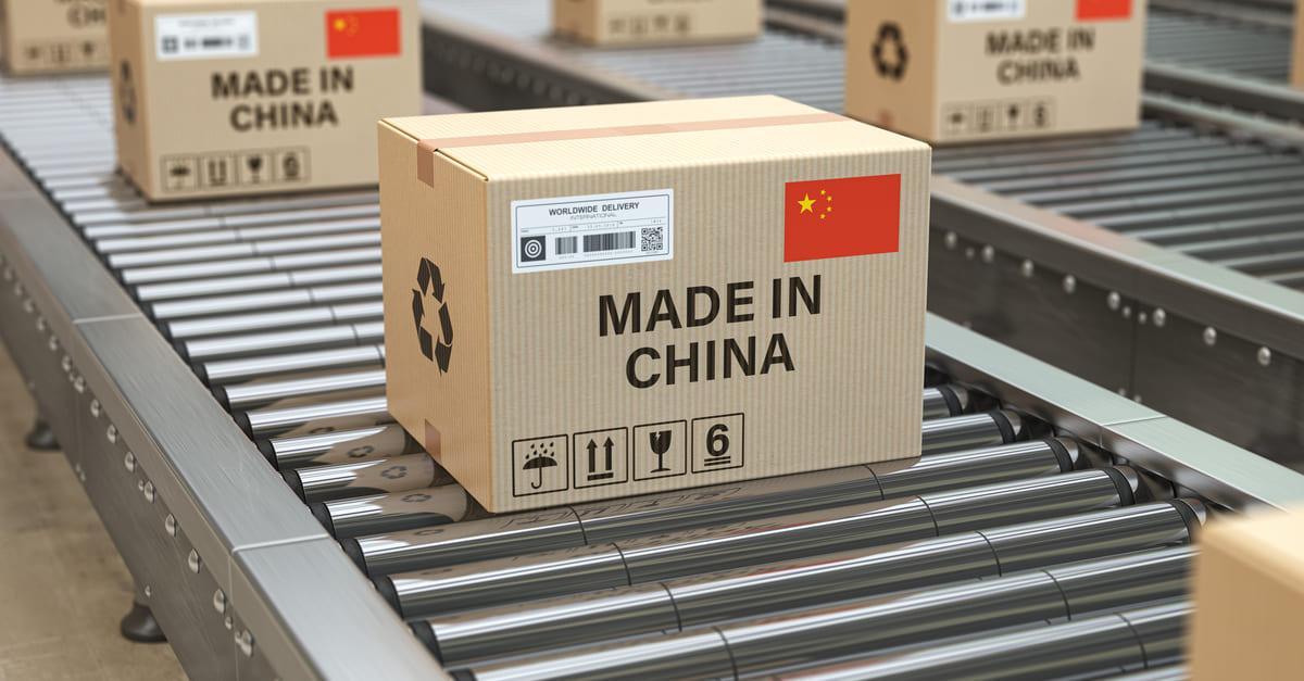 Китай: статистика вкаже курс