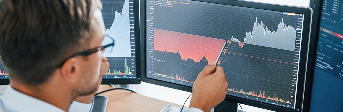 Як перевірити стійкість торгової системи?