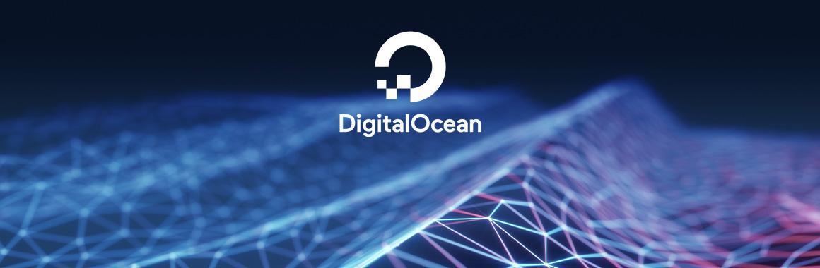 IPO Digital Ocean: хмара для стартапів
