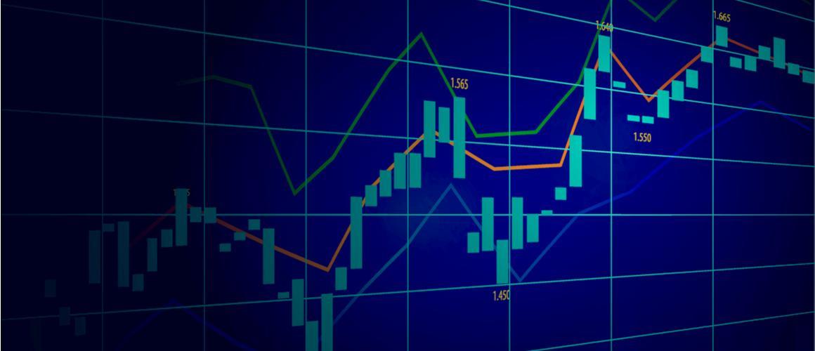 Торгові стратегії, які перевернули світ трейдингу: три стратегії Лінди Рашке