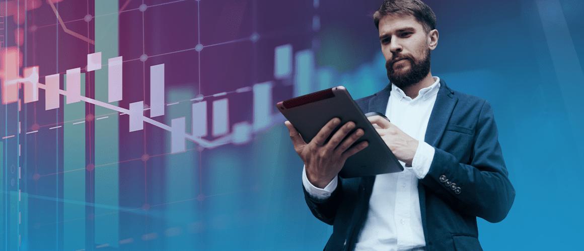 Торгівля по тренду: опис стратегії та нюанси