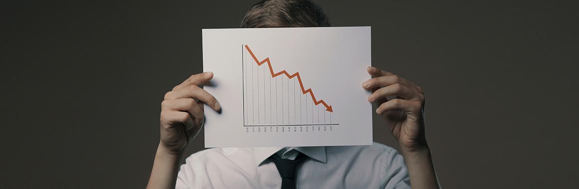 Як спрогнозувати економічну кризу?