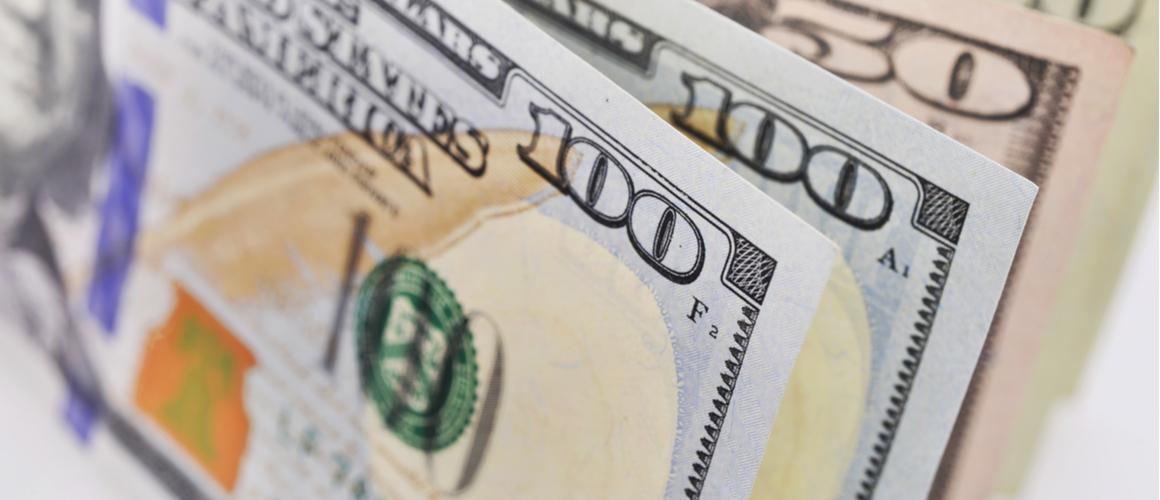 USD: попит на долар все ще зберігається