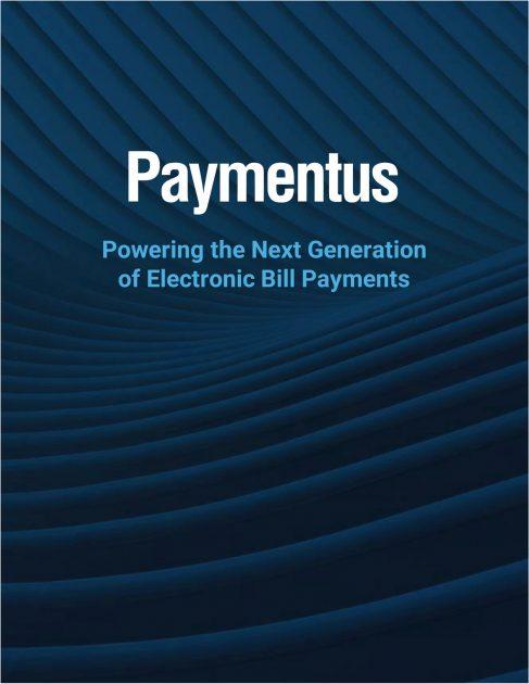 Paymentus Holdings Inc.