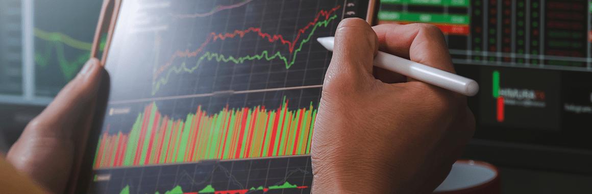 Кращі середньострокові стратегії: розбір стратегії Ларрі Вільямса, яка ґрунтується на Змінних середніх