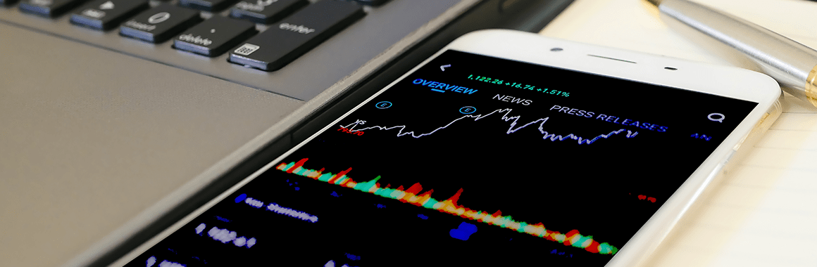 Як використовувати індикатор Aroon у торгівлі на Форекс?