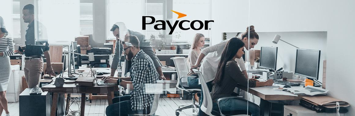 IPO Paycor HCM Inc: управління людським капіталом у XXI столітті