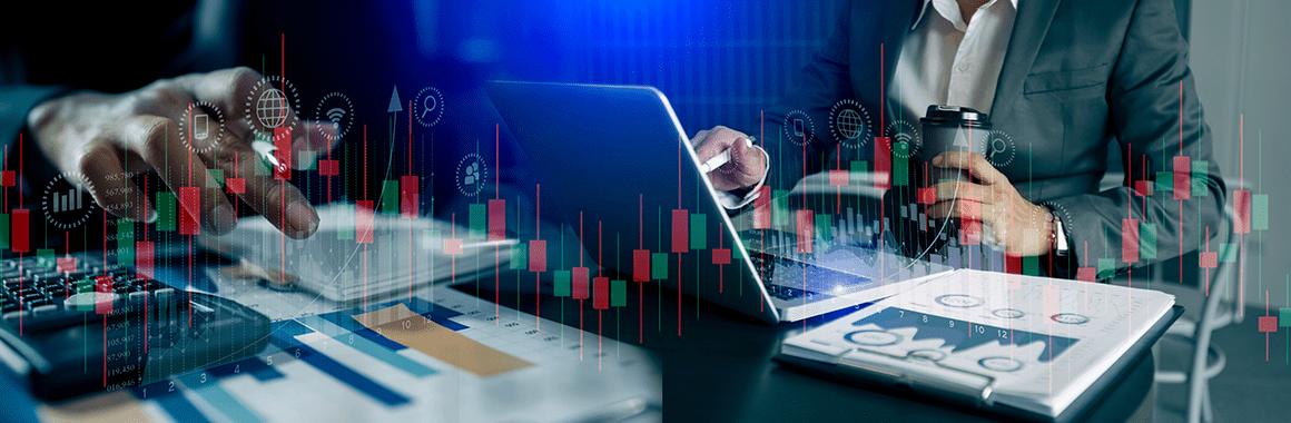 Мультиплікатори для аналізу акцій: розбір показника Ebitda
