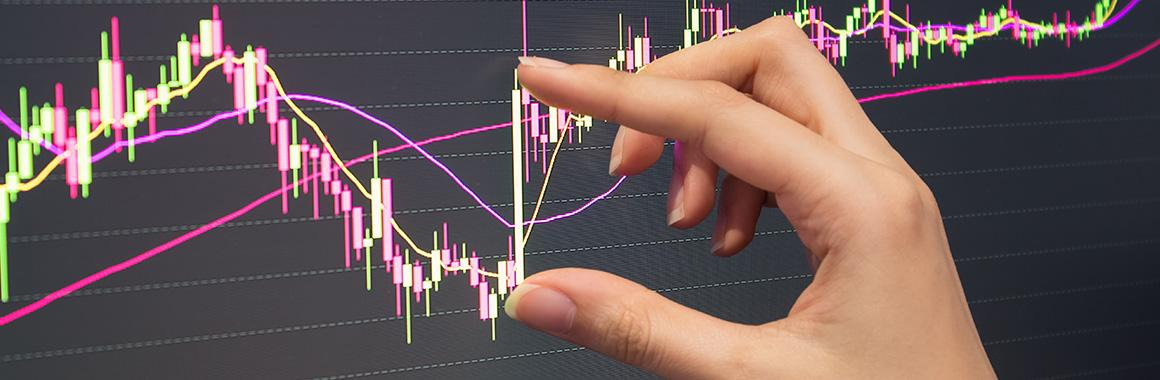 Кращі середньострокові стратегії: розбір торгової стратегії Jarroo