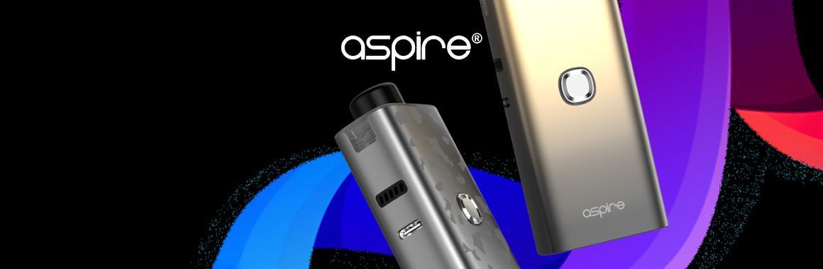 IPO Aspire Global: електронні сигарети з Китаю