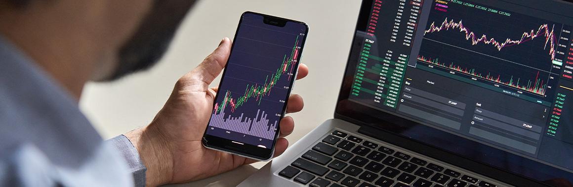 Відкладені ордери: вчимося встановлювати Buy Limit і Sell Limit, Buy Stop і Sell Stop