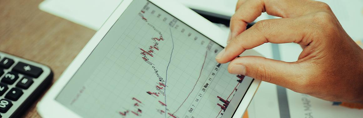 Як аналізувати акції з допомогою мультиплікатору P/B (P/BV)