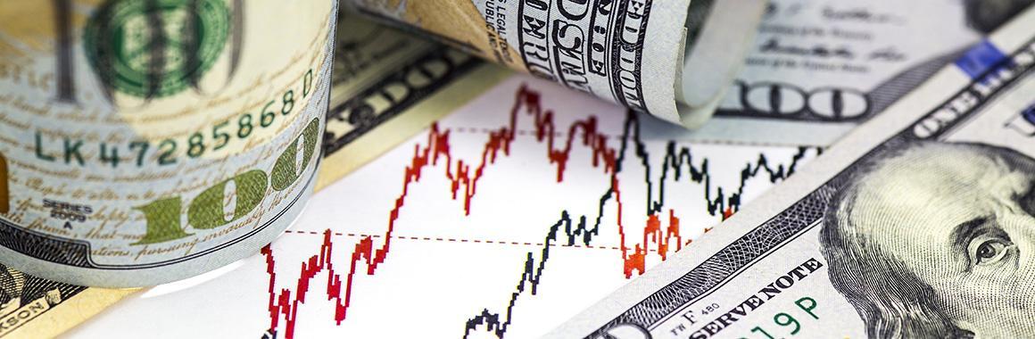 Ціна акцій цих 3 компаній може піднятися восени