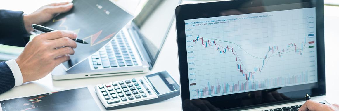 Як обрати валютну пару для торгівлі на Форекс?