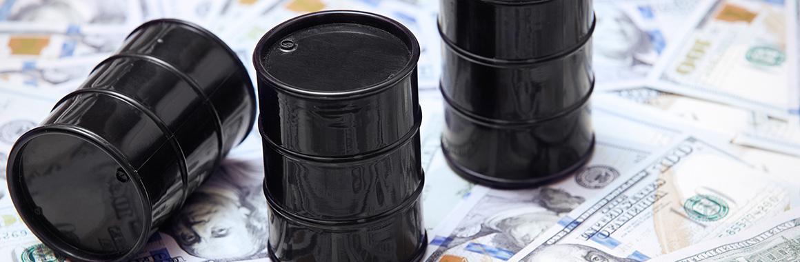 Що буде з ринком нафти до кінця 2021 року