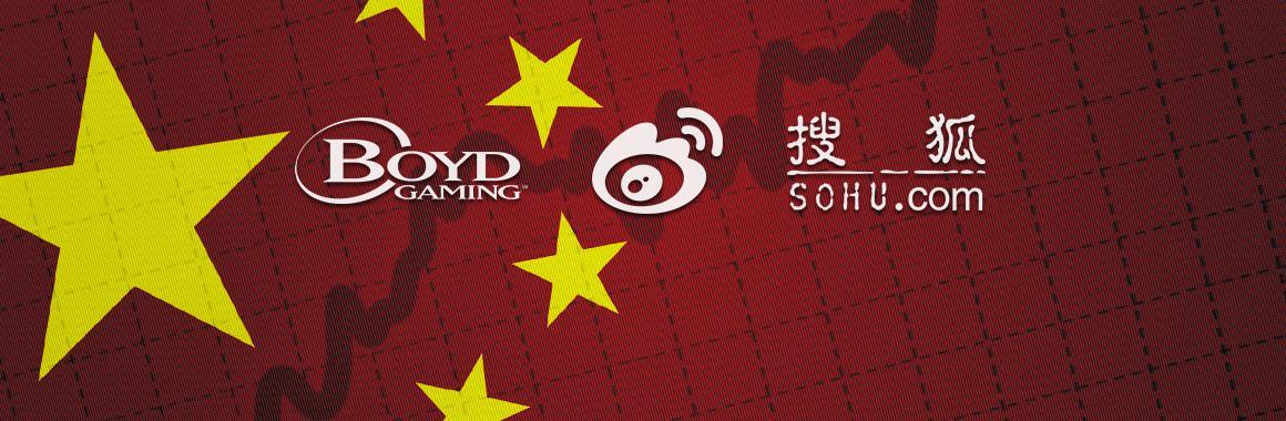 Чому пора інвестувати в Китай? Три перспективні компанії для інвестицій