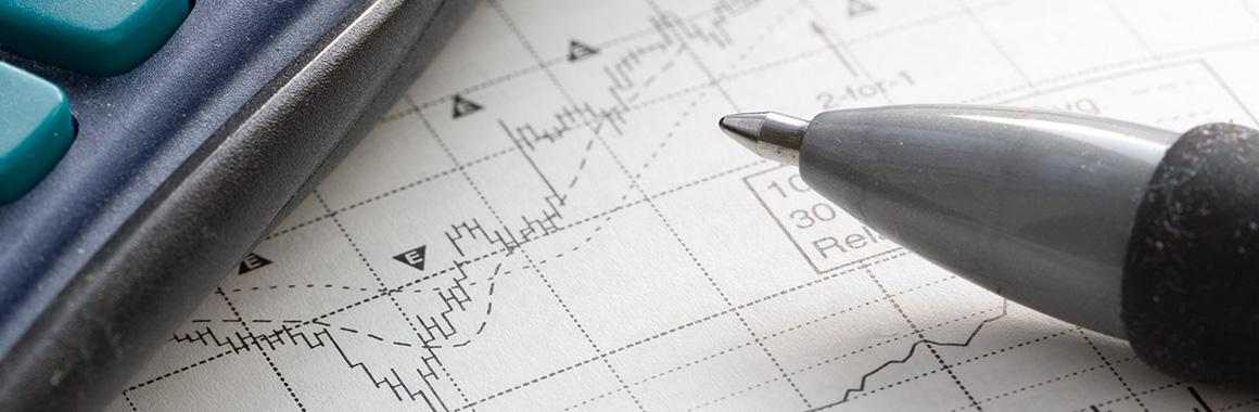Що таке спліт акцій, та як він впливає на їхню вартість