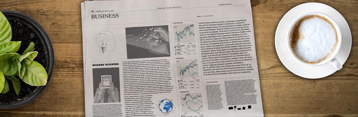 Тиждень на ринку (06.09 - 13.09): час Центробанків