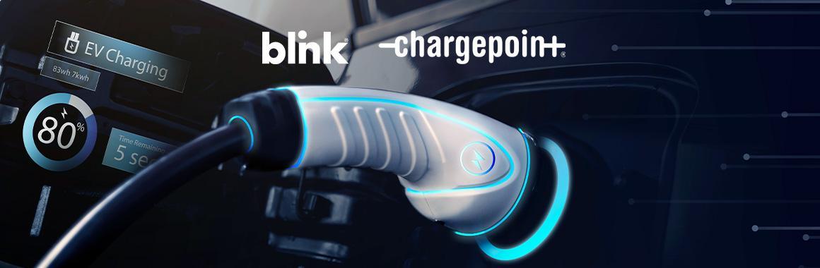 Альтернативний спосіб інвестицій в електромобілі