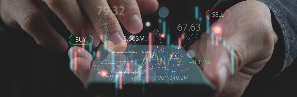 Торговий баланс: як використовувати цей показник на Форекс