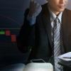 Основи технічного аналізу: як спрогнозувати рух ціни