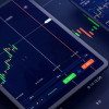 Топ-7 торгових стратегій на Форекс 2020