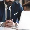 Як спіймати розворот тренду? 5 стратегій для визначення