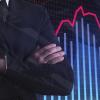 Що таке ринок OTC і чи можна на ньому заробити?