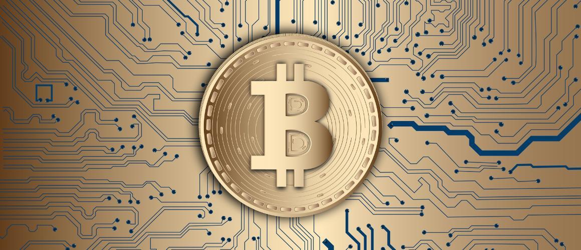 bitcoin-1160x500