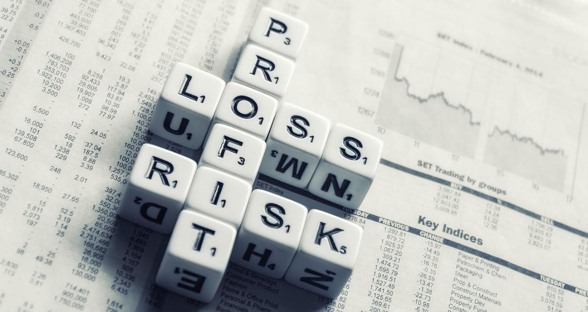 How to Hedge Your Risks?