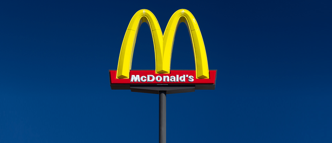 McDonald's: Dividends in Focus