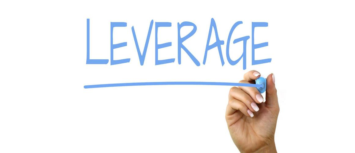 What Is Margin and How to Trade with Leverage