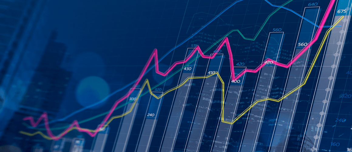 Recupero dell'S & P500: quali titoli hanno sovraperformato?