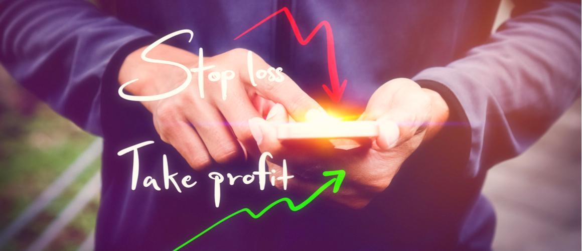 What Is Stop Loss and Take Profit?