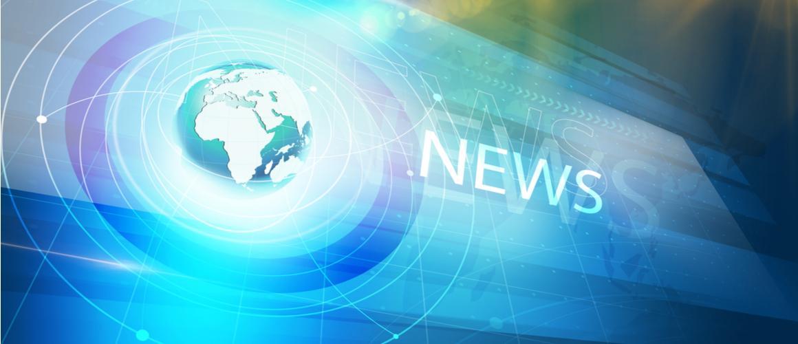 Nedēļas galvenie jaunumi: Federālās rezerves, Bitcoin un daži statistikas dati