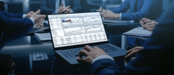 how to trade in metatrader 5