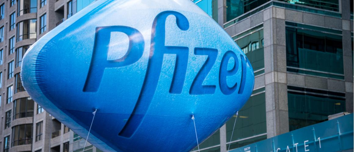 Pfizer Stocks Decline by 10%. Are They Worth Buying?