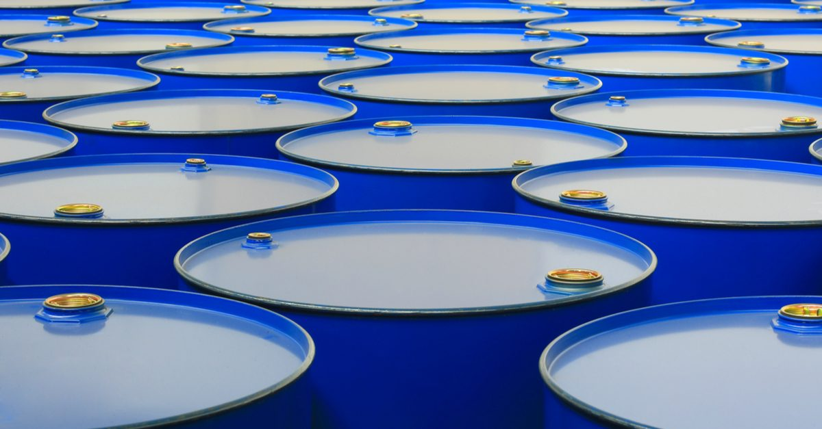 Crude Oil: OPEC and OPEC+ will have a technical meeting