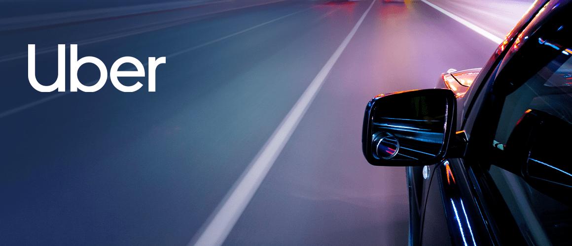Uber: IPO jätmine. Põhjused ja tagajärjed