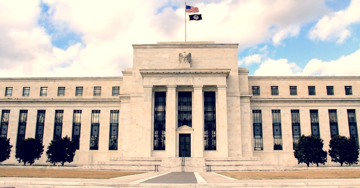 The Fed is ready to decrease the rate