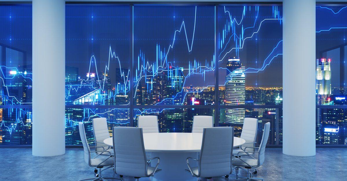 Como escolher seu corretor: Guia para traders iniciantes