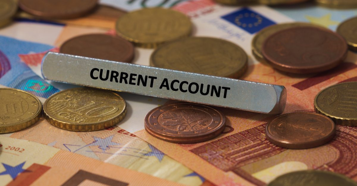 Payment Balance / Current Account