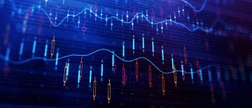 Momentum: Efficient Oscillator or Trend Indicator?